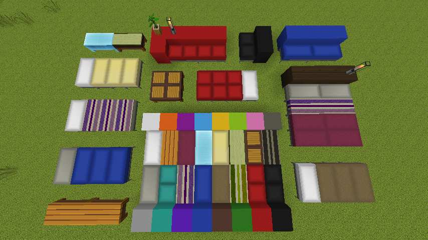Playful-Modern-Resource-Pack-2