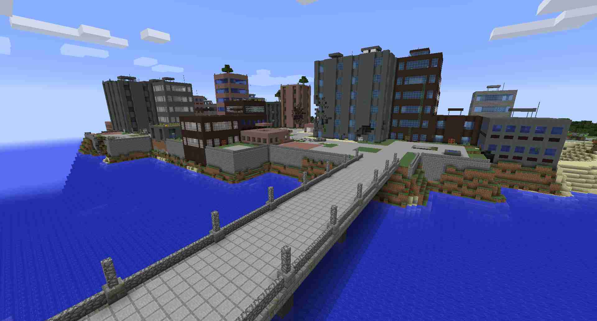 The-Lost-Cities-Mod-5