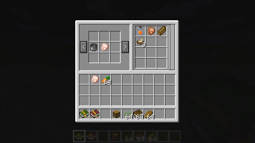 CookingForBlockheads-Mod-3