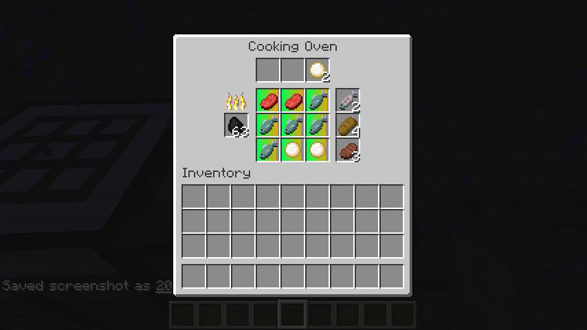 CookingForBlockheads-Mod-6