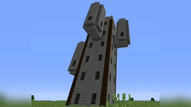 Dungeon-Tactics-Mod-3
