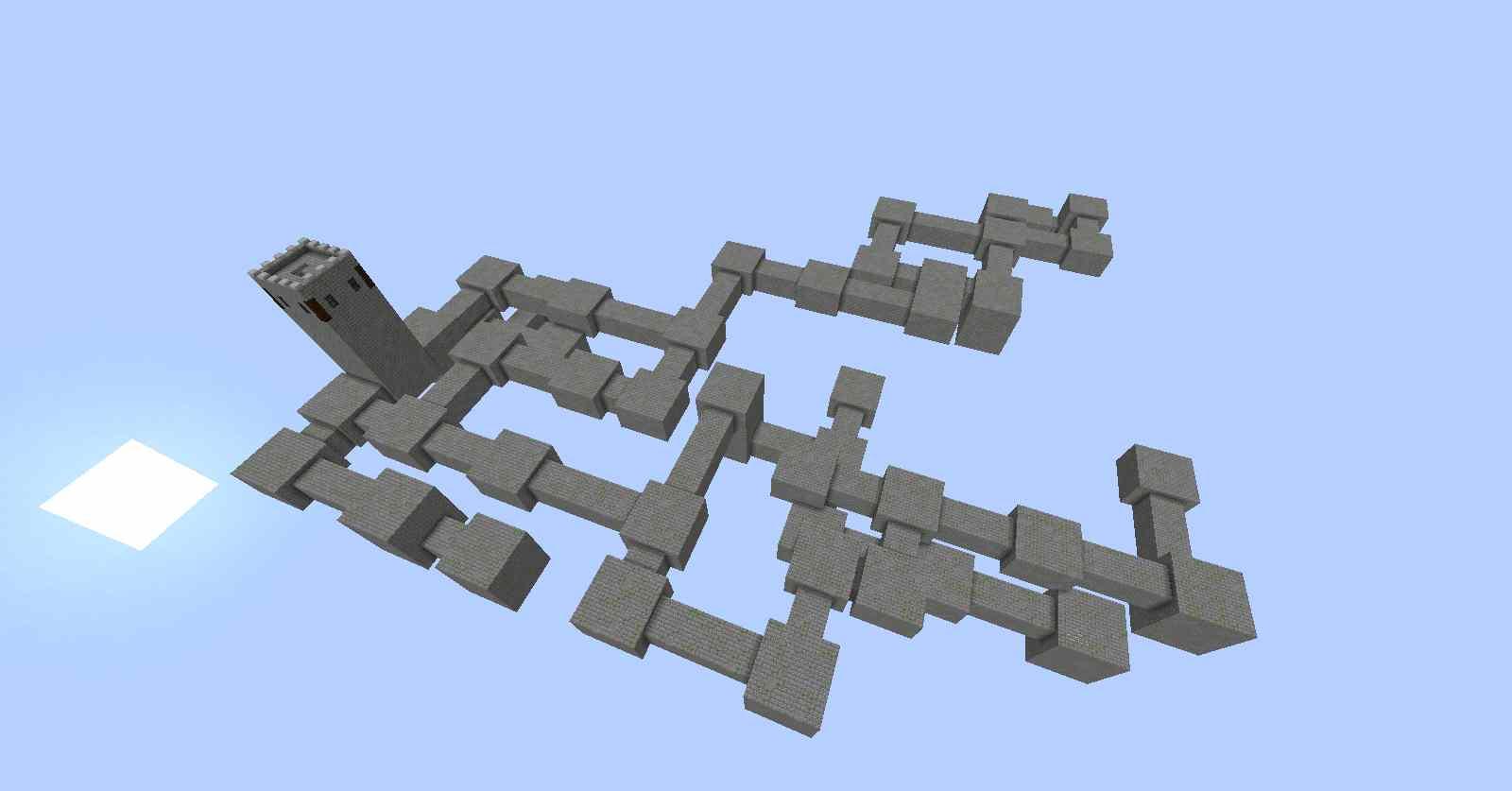 Dungeon-Tactics-Mod-4
