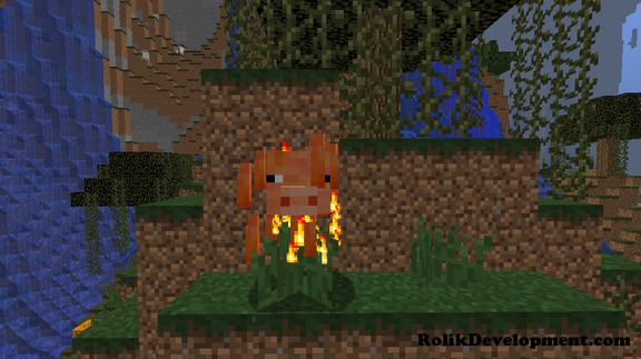 Mutated-Mobs-Mod-9