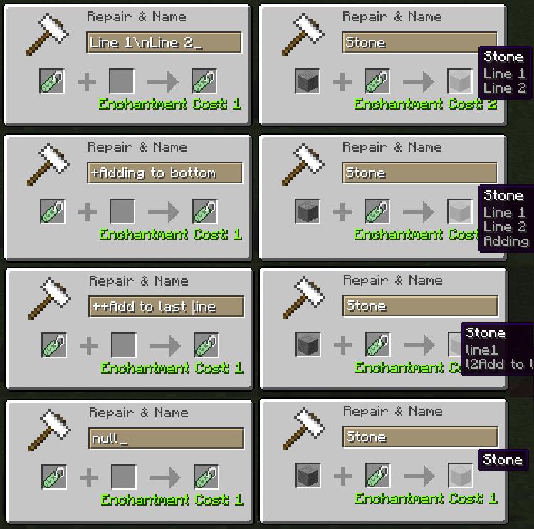Vanilla-Automation-Mod-4