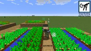 CropDusting-Mod1