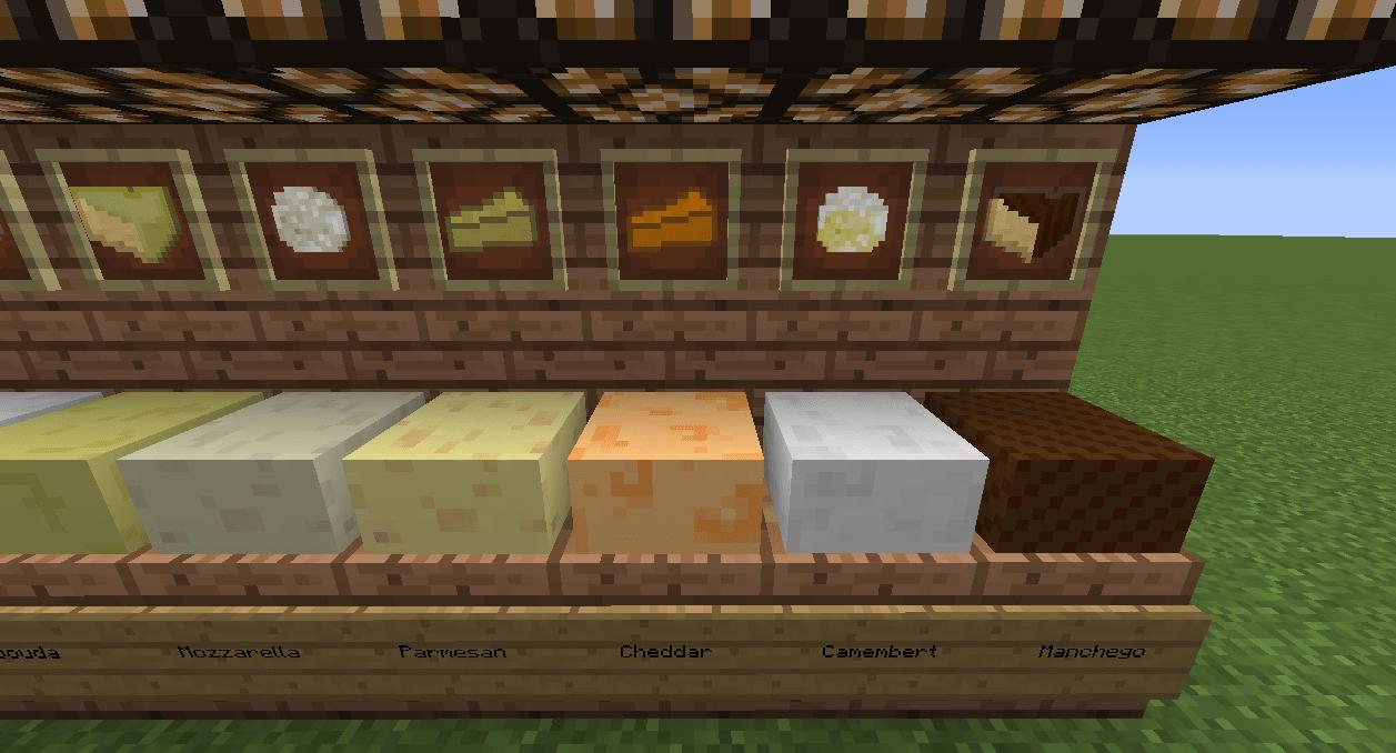 Cheese-Mod-4