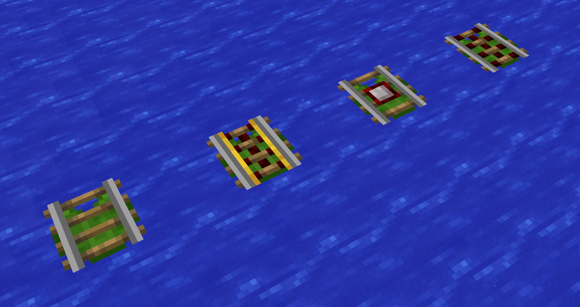 FloatingRailsMod2