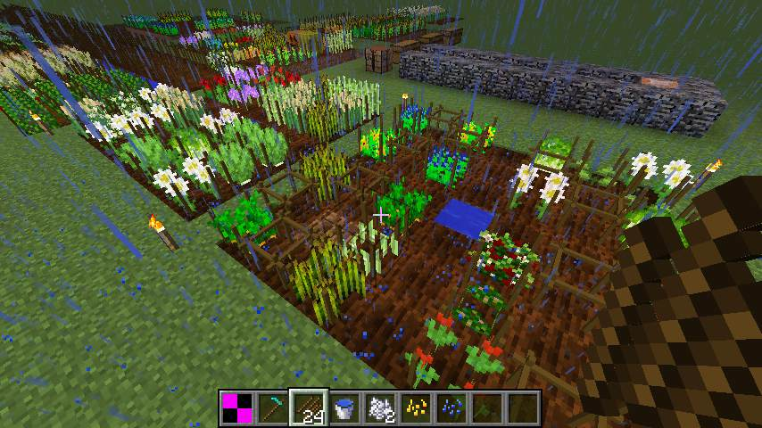 AgriCraft-Mod-2