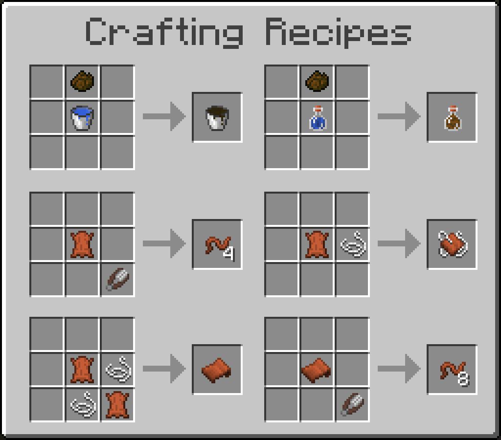 leatherworks_recipes_2