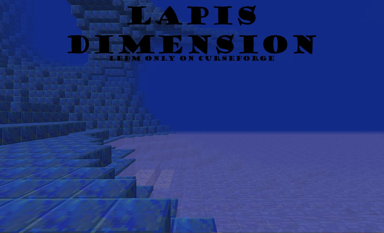 Extra-Dimensions-Mod-5