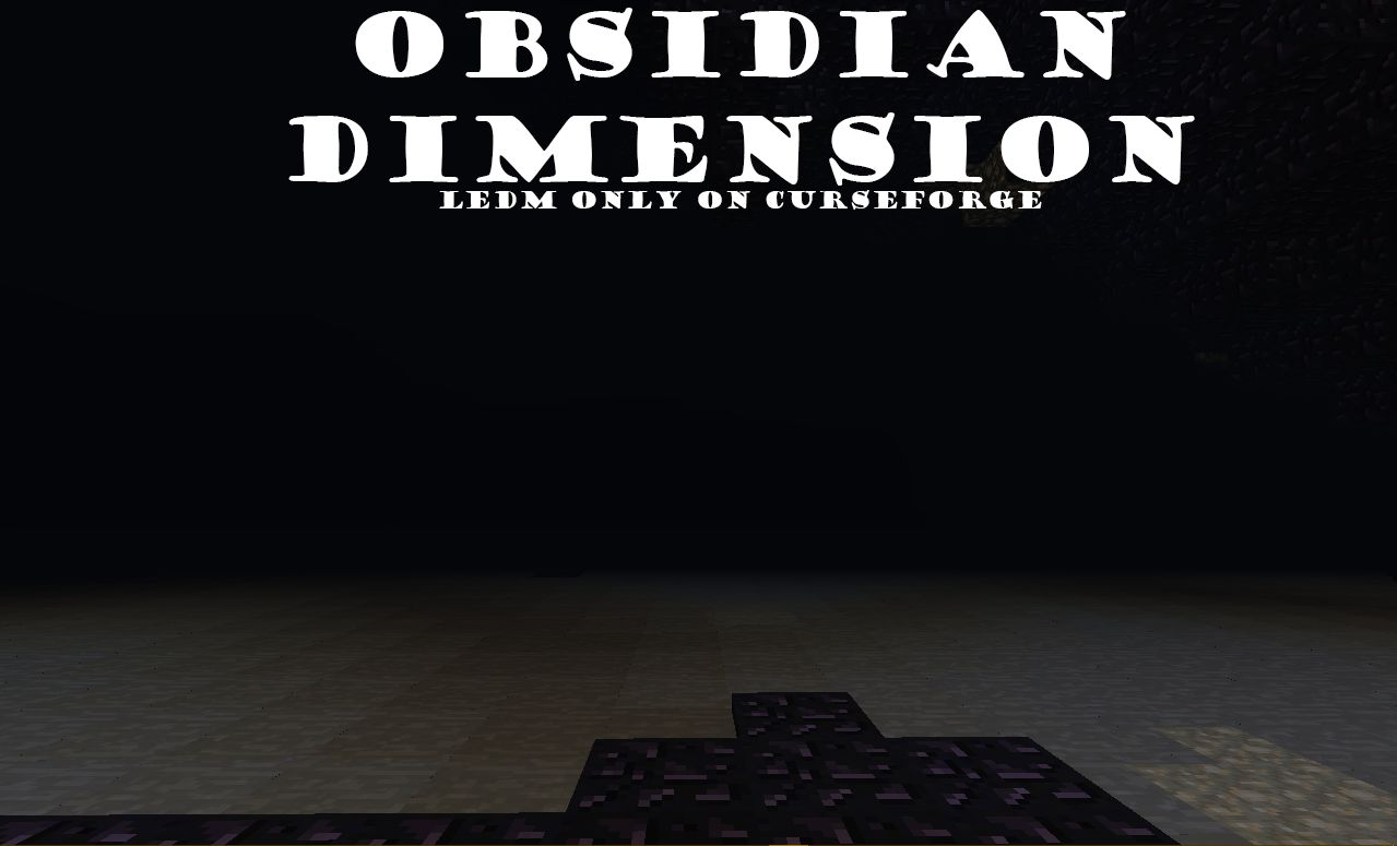 Extra-Dimensions-Mod-6