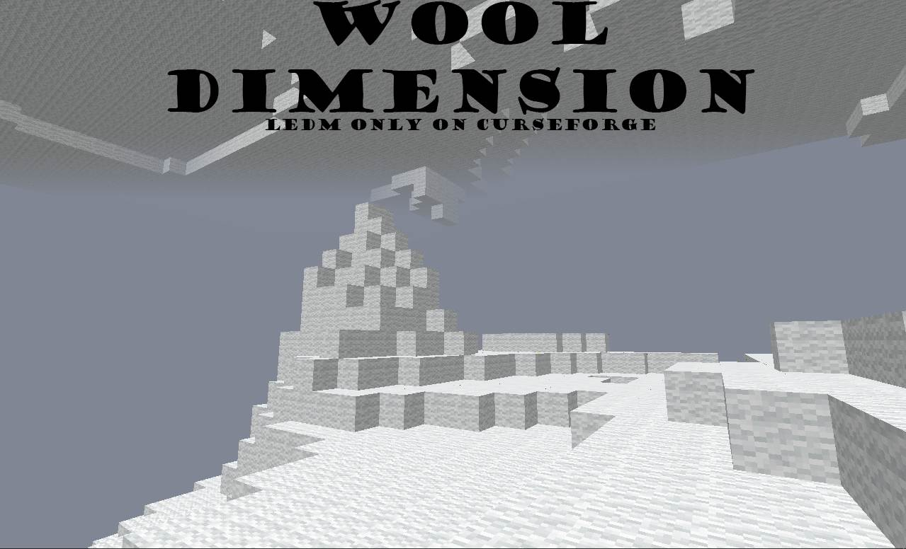Extra-Dimensions-Mod-8