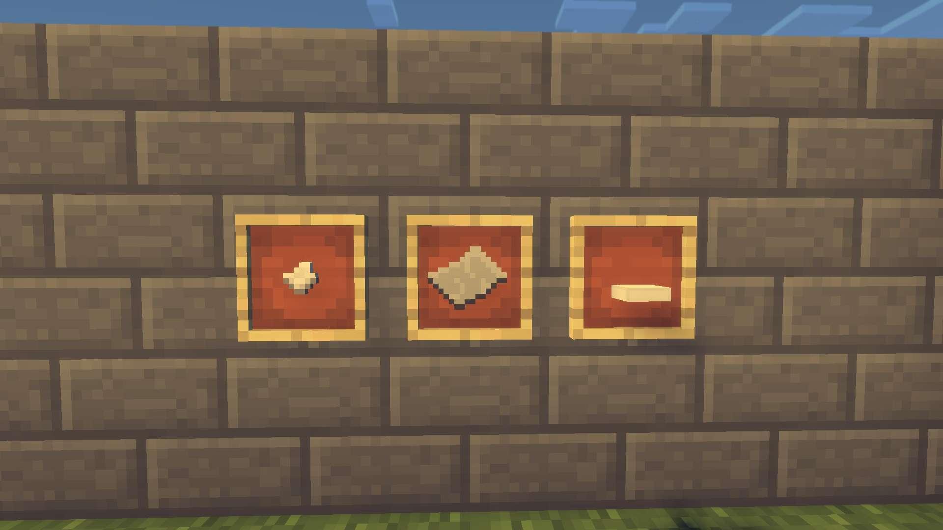 Pizza-Craft-Mod-3