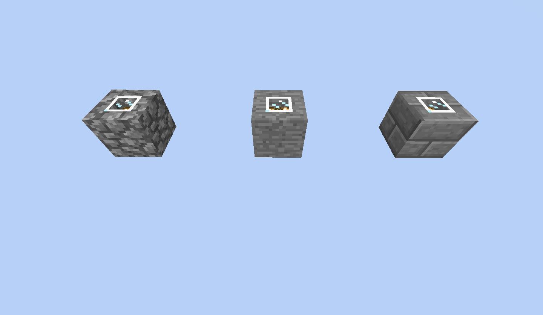 Multiple Lights Mod 3