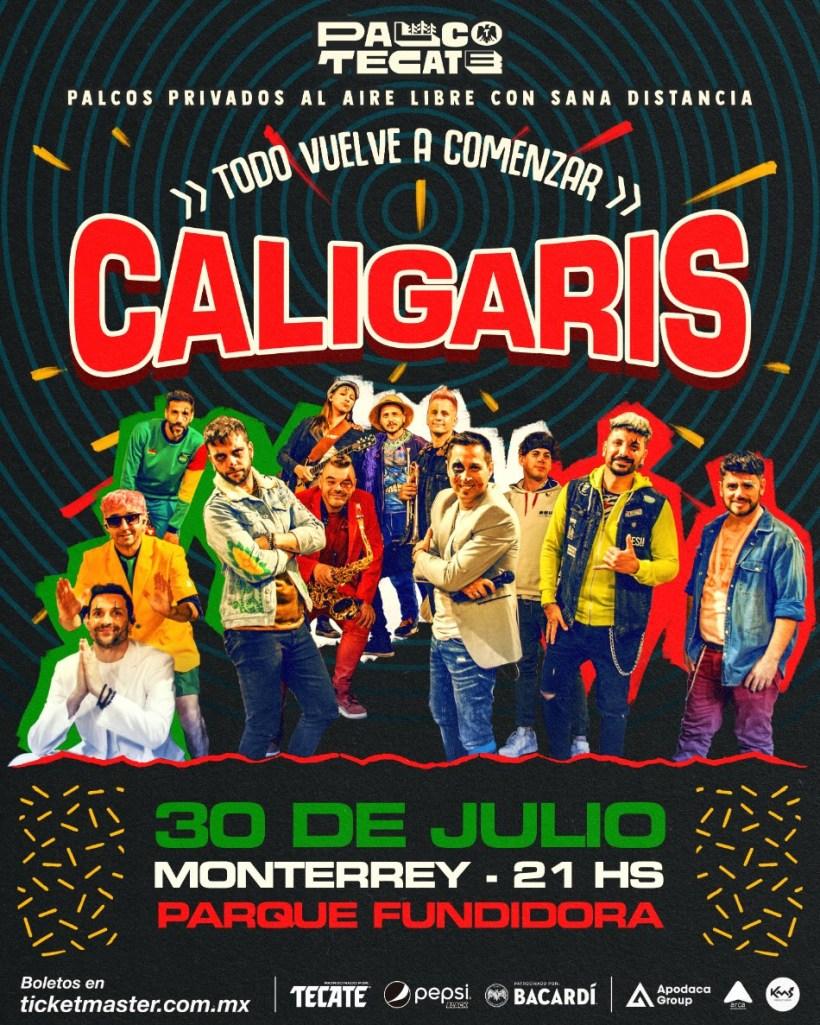 monterrey-concierto