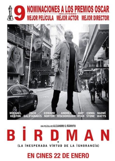 birdman[1]