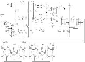 Radio Control (RC) Untuk Mobil Mainan, Membuat Sendiri RC
