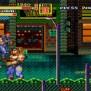 скачать игру Sega Mega Drive And Genesis Classics