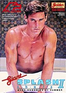[PELICULA] Gian Splash Shots 2 (1986)