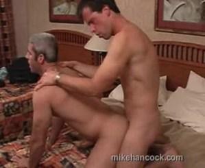 [VIDEO] Mike & Ben