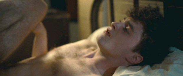danielradcliffe02