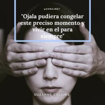 Mujeres Chingonas Frases Imgurl