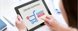 cara-memulai-bisnis-online-tanpa-modal