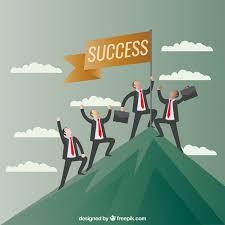 cara-agar-usaha-sukses