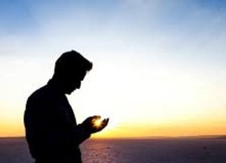 Doa Agar rumah Cepat Laku Dijual