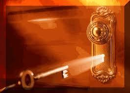 doa pembuka pintu rezeki