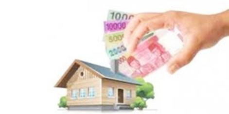 Trik beli rumah dengan gaji pas pasan