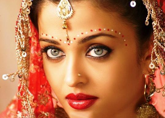 Daftar Film India Bollywood Terbaru Rilis dan Tayang Juli