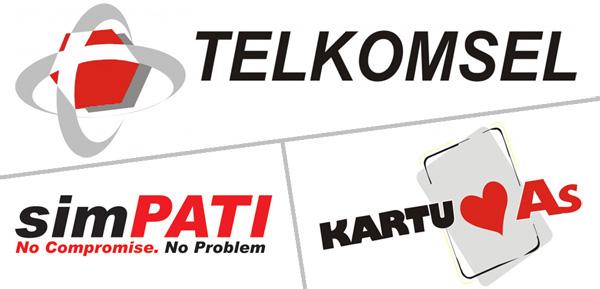 Harga Paket Internet simPATI Terbaru September 2017