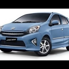 Toyota Yaris Trd 2015 Harga Grand New Avanza Vs Ertiga Mobil Terbaru November 2018 - Zona Keren