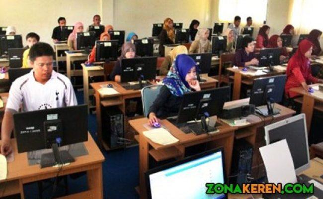 Latihan Soal Ukg 2020 Teknik Telekomunikasi Smk Terbaru