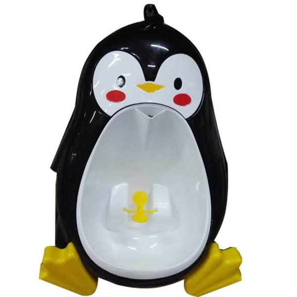 Orinal Pinguino