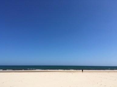 Lagos / Portugalia