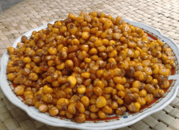 kuliner khas lamongan