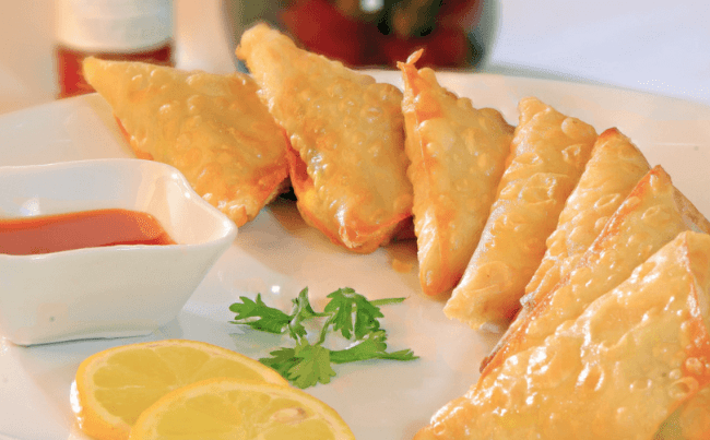 kuliner khas arab saudi