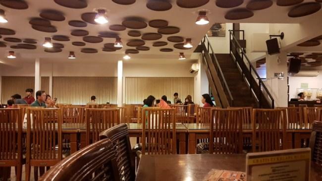 tempat makan di surabaya