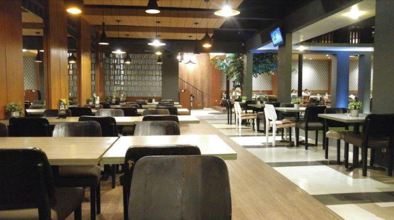 tempat makan paling favorit di purwokerto