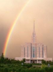 templo_aquirrh_utah
