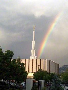 templo_ogden_utah