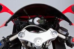 minsk_r250_speedometer