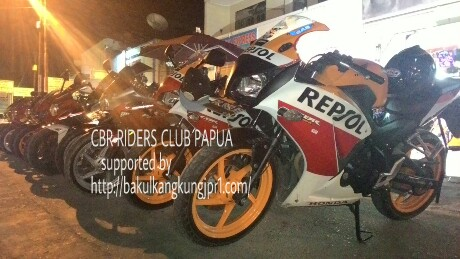 cbr-riders-club-papua.jpg.jpeg