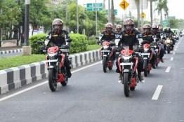 GSX150 Bandit Touring Regional Bali (5)