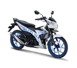 satria white blue6142344705770334724520..png