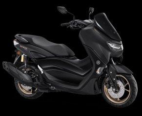 all new yamaha nmax 155 hitam_mas sayur_zonamotor2517072419475326719..png