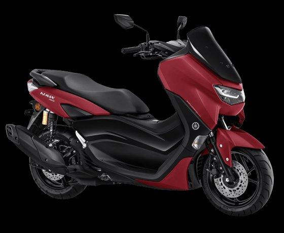 all new yamaha nmax 155 merah_mas sayur_zonamotor6579322982291250816..png