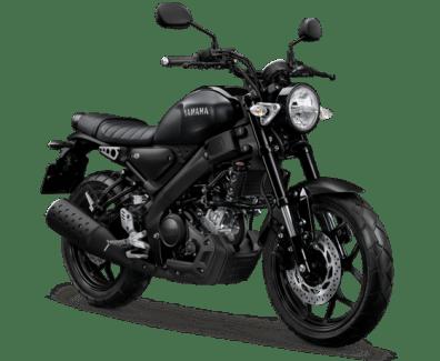 xsr155_black_massayur_zonamotor8693473116035149370.png